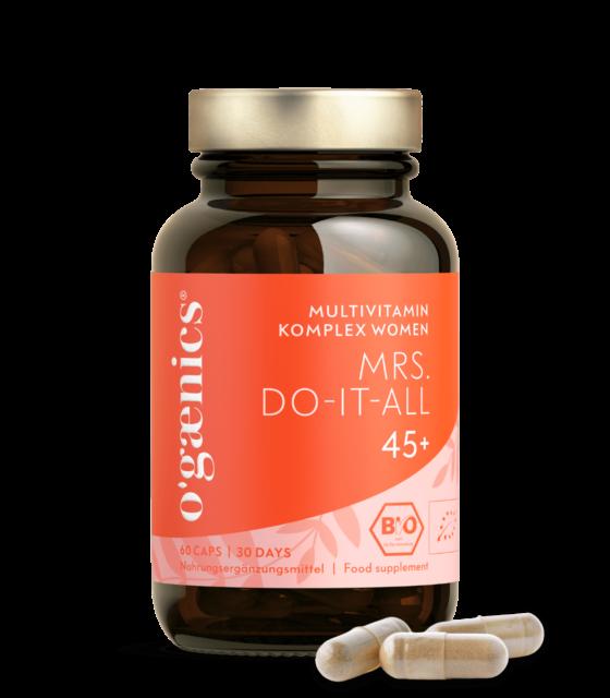 Ogaenics-mrs-doitall-45plus-bio-multivitamin-18-nahrungsergaenzung-glas