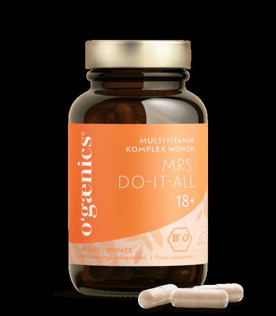 Ogaenics-mrs-doitall-bio-multivitamin-18-nahrungsergaenzung