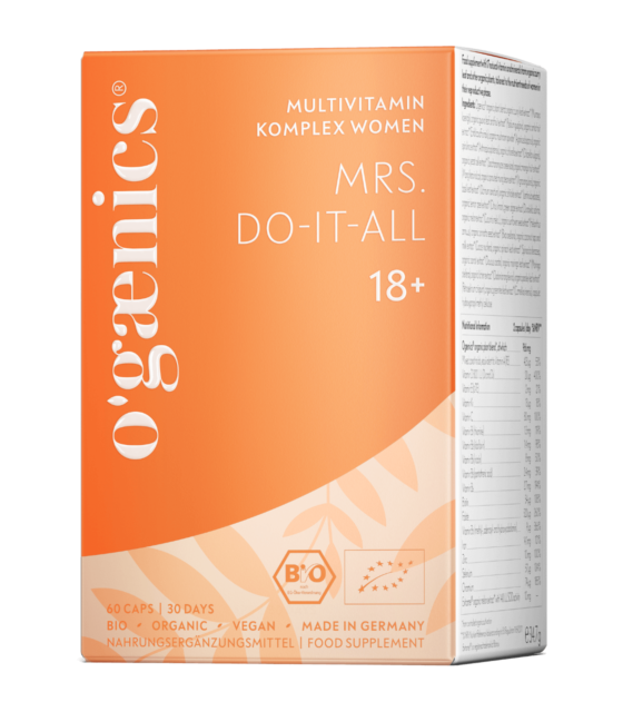 Ogaenics-mrs-doitall-bio-multivitamin-18-nahrungsergaenzung-packung