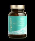 ogaenics-beauty-and-the-bs-pure-skin-bio-nahrungsergaenzung