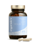 ogaenics-loveyourgut-daily-biotic-darm-bio-nahrungsergaenzung