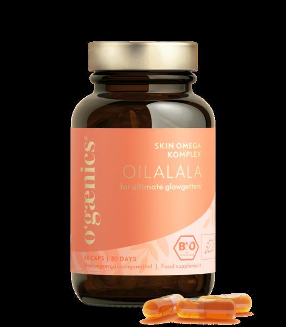 ogaenics-oilalala-bio-vitamine-omega-3-6-7-9-nahrungsergaenzung