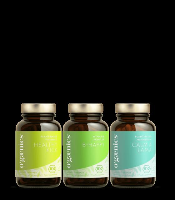 ogaenics-set-fitness-bio-vitamine--nahrungsergaenzung