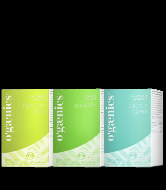 ogaenics-set-fitness-bio-vitamine--nahrungsergaenzung-packung