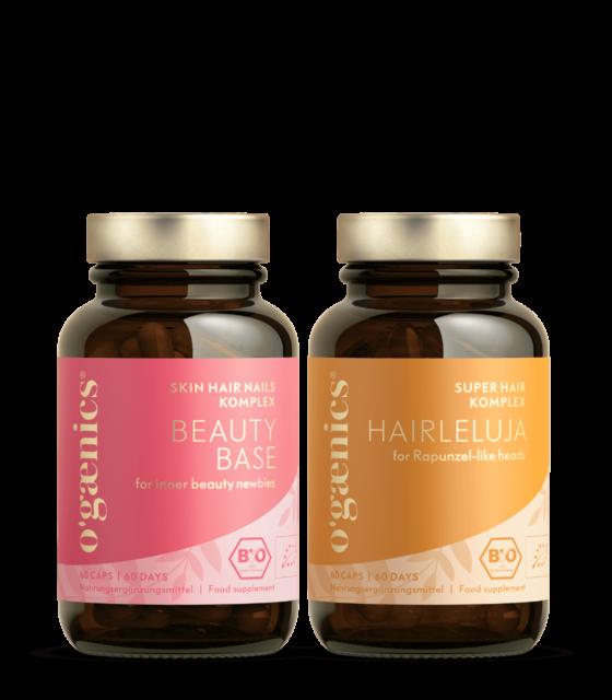 ogaenics-set-haare-bio-vitamine-nahrungsergaenzung