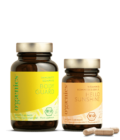 ogaenics-set-immunsystem-bio-vitamine-nahrungsergaenzung