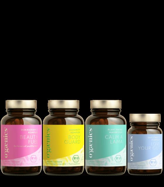 ogaenics-set-reise-bio-vitamine-nahrungsergaenzung