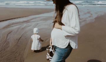 Die wichtigsten Vitamine in der Schwangerschaft