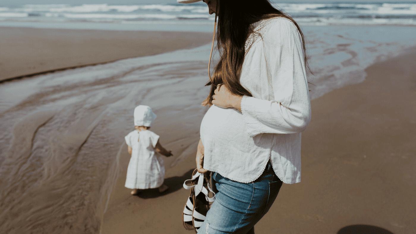 so-unterstuetzt-du-deinen-koerper-in-der-schwangerschaft