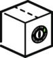 Ogaenics Paket Icon