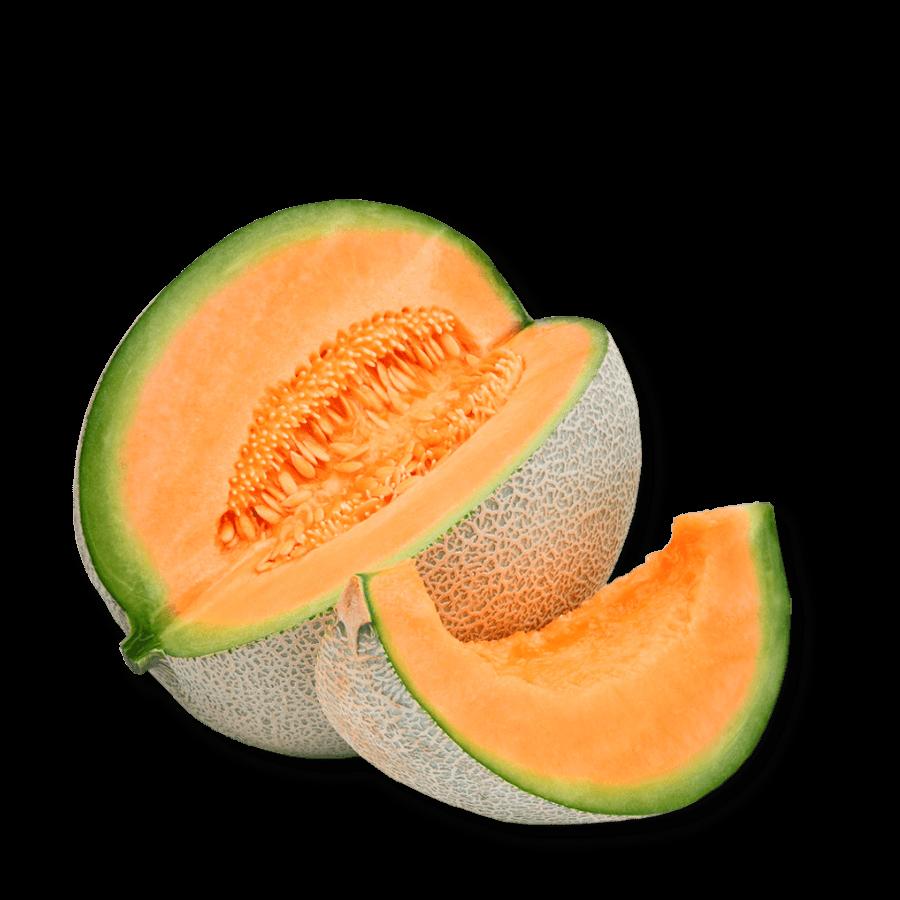 bio-melone-SOD-ogaenics-zutat-natuerlich